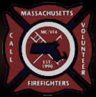 westport_fire_department001026.jpg
