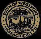 westport_fire_department001036.jpg